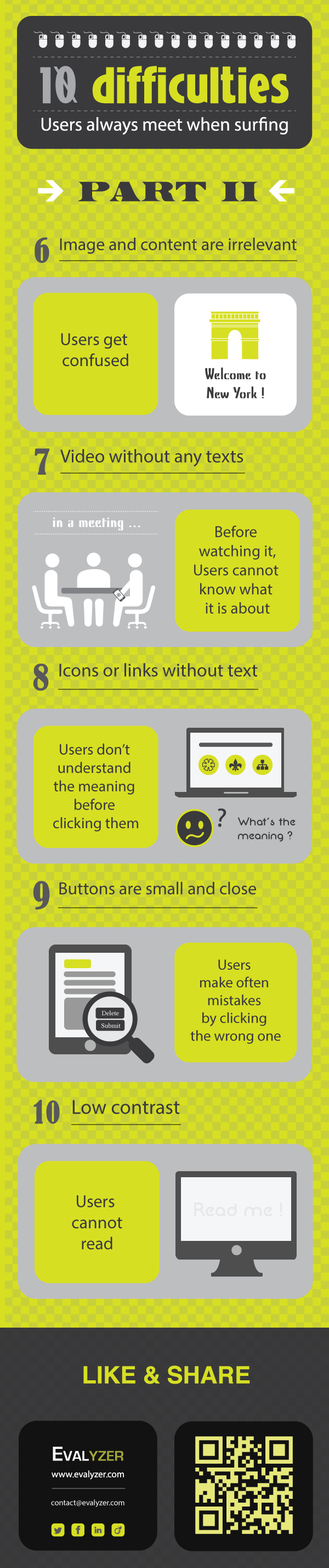 Infographie-Common-difficulties-ii