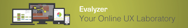 banner_evalyzer_your_online_ux_laboratory