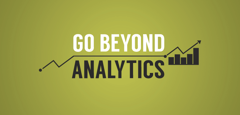 go-beyond-analytics