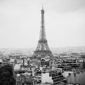 come-to-paris
