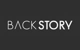 logo-backstory