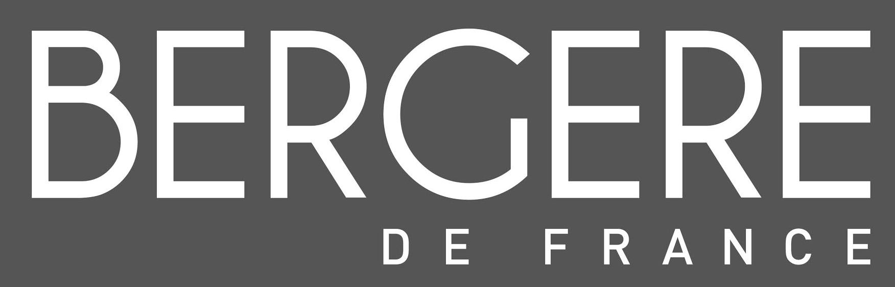logo-bergere-de-france