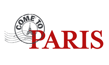 logo-come-to-paris