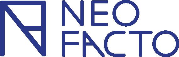 logo-neofacto